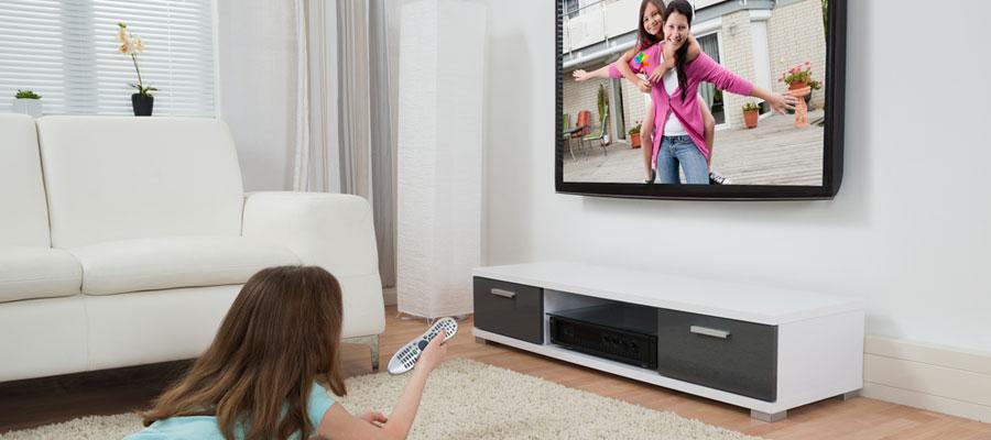 tv-bredband