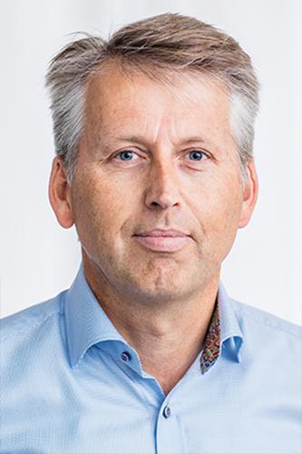 Andreas Lindmark