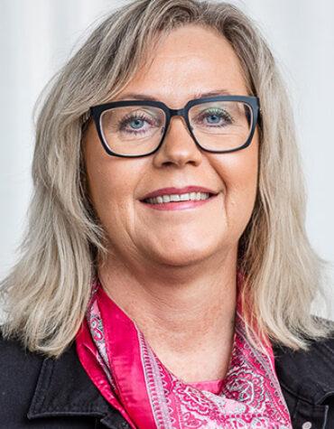 Ewa Löfling